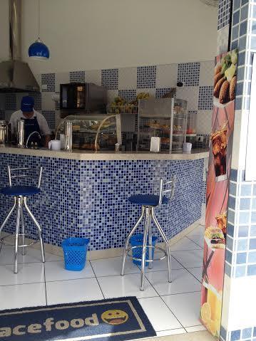 Salão em Tatuapé, São Paulo - SP