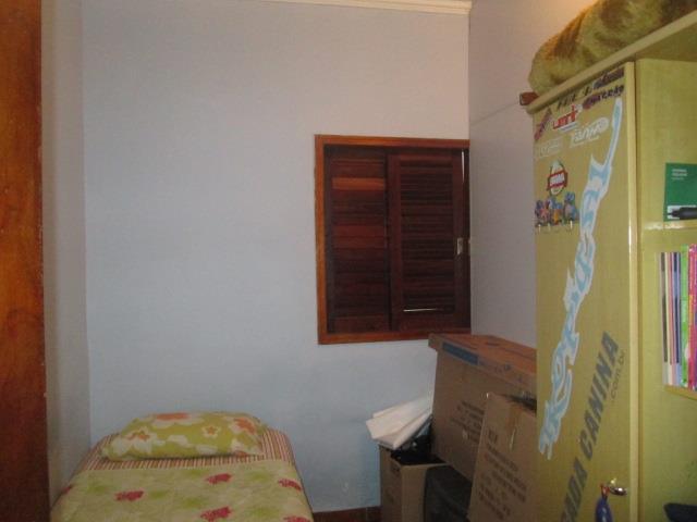 Casa de 2 dormitórios em Jardim Anália Franco, São Paulo - SP