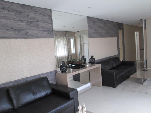 Cobertura de 4 dormitórios à venda em Vila Carrão, São Paulo - SP