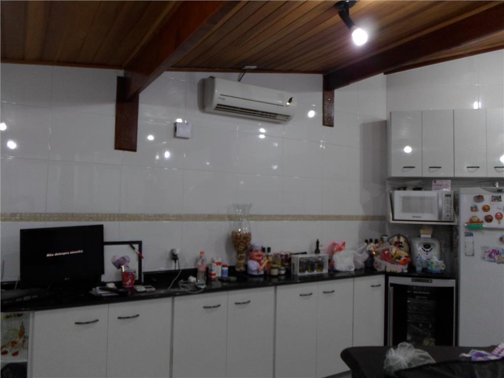 Cobertura de 3 dormitórios em Jardim Vila Formosa, São Paulo - SP
