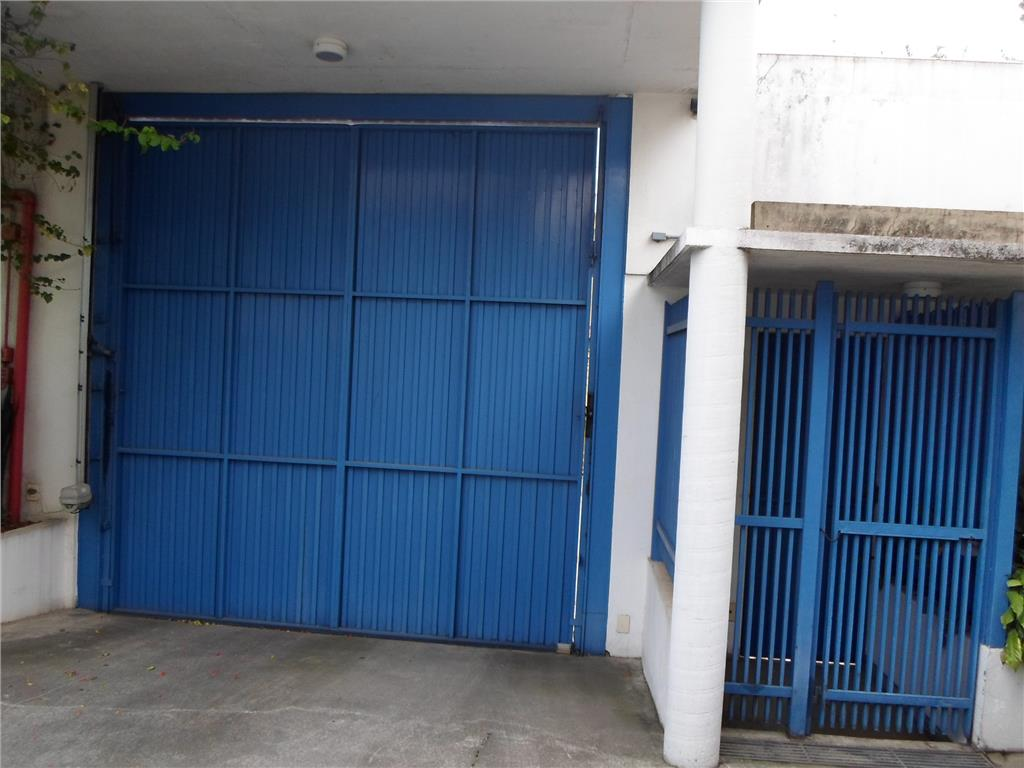 Galpão à venda em São Miguel Paulista, São Paulo - SP