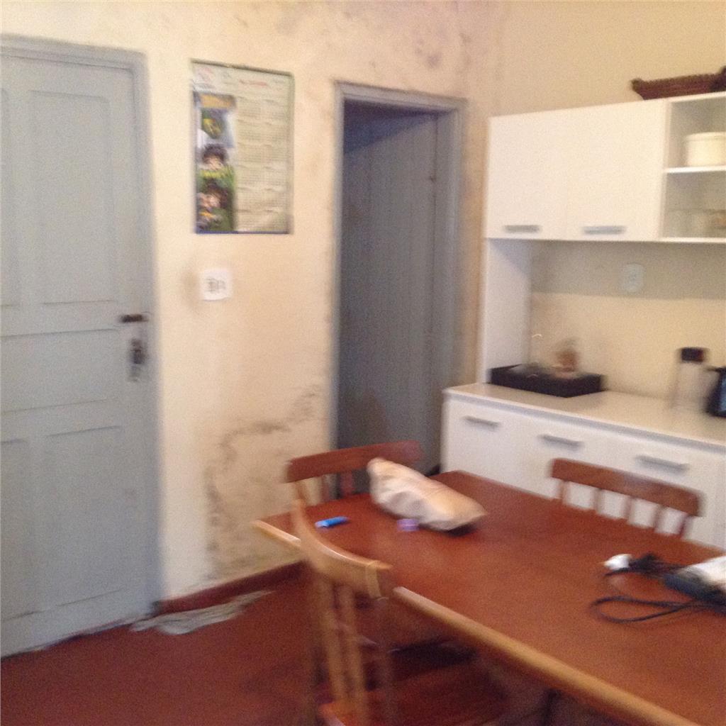 Casa de 1 dormitório em São Mateus, São Paulo - SP