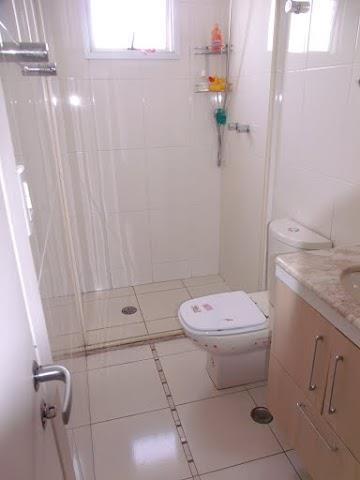 Cobertura de 4 dormitórios à venda em Mooca, São Paulo - SP