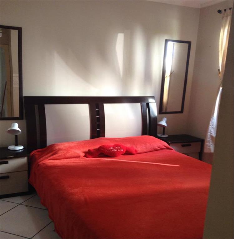 Apartamento de 2 dormitórios em Parque Novo Mundo, São Paulo - SP