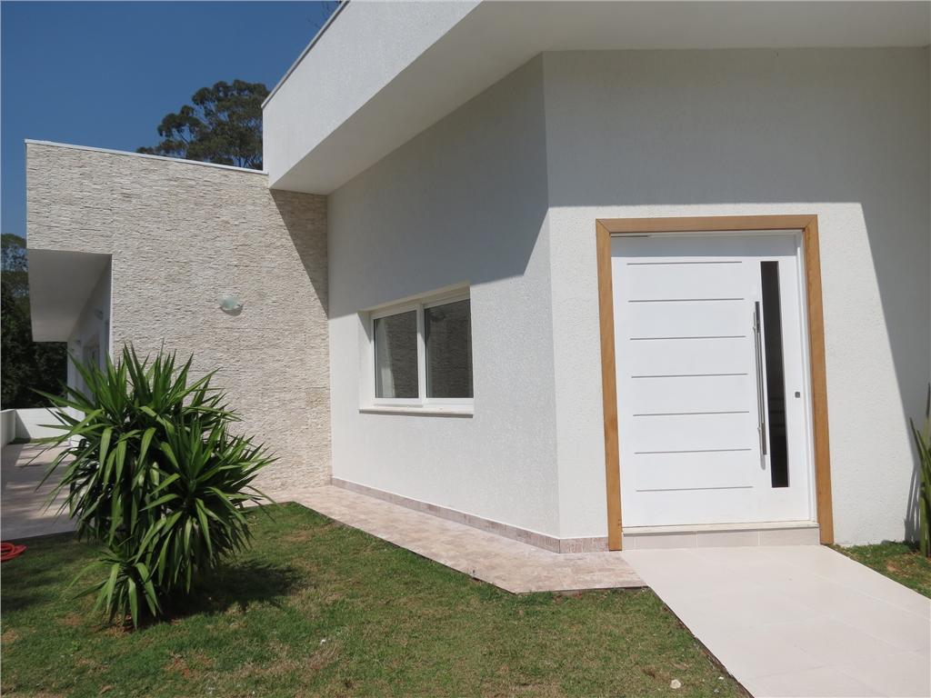 Sobrado de 5 dormitórios em Granja Viana, Cotia - SP