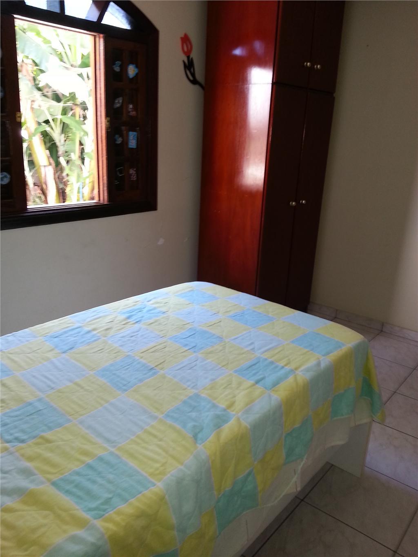 Sobrado de 5 dormitórios à venda em Vila Carrão, São Paulo - SP