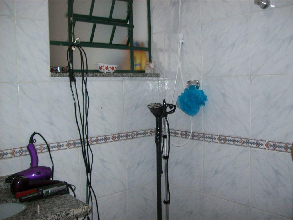 Sobrado de 3 dormitórios à venda em Jardim Santa Maria, São Paulo - SP