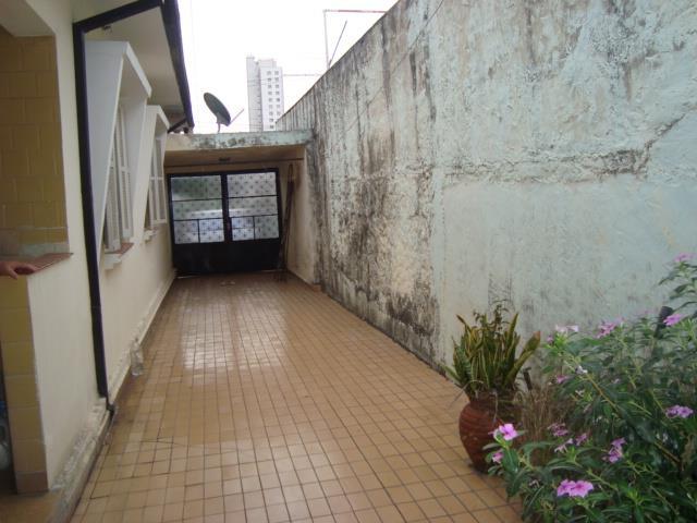 Casa de 2 dormitórios à venda em Vila Nova Manchester, São Paulo - SP