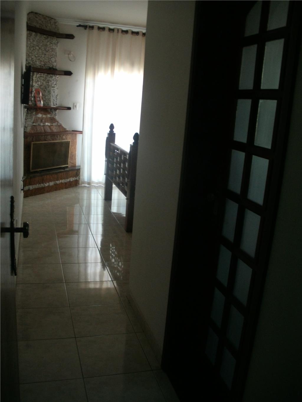 Sobrado de 3 dormitórios à venda em Sapopemba, São Paulo - SP