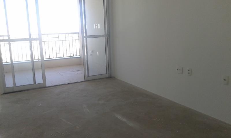 Apartamento de 2 dormitórios em Parque Da Mooca, São Paulo - SP