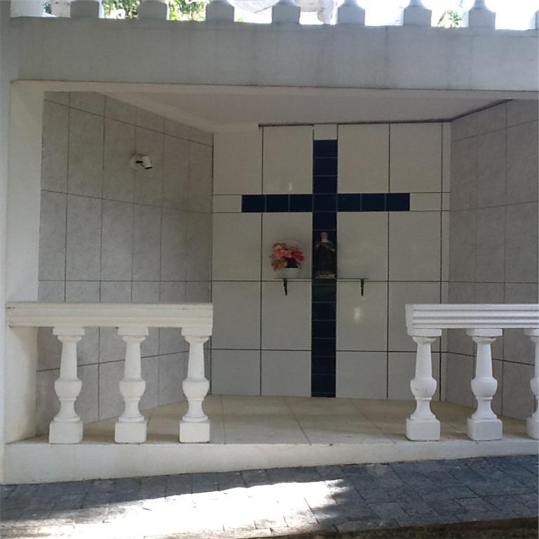Chácara de 6 dormitórios em Vale Das Laranjeiras, Indaiatuba - SP