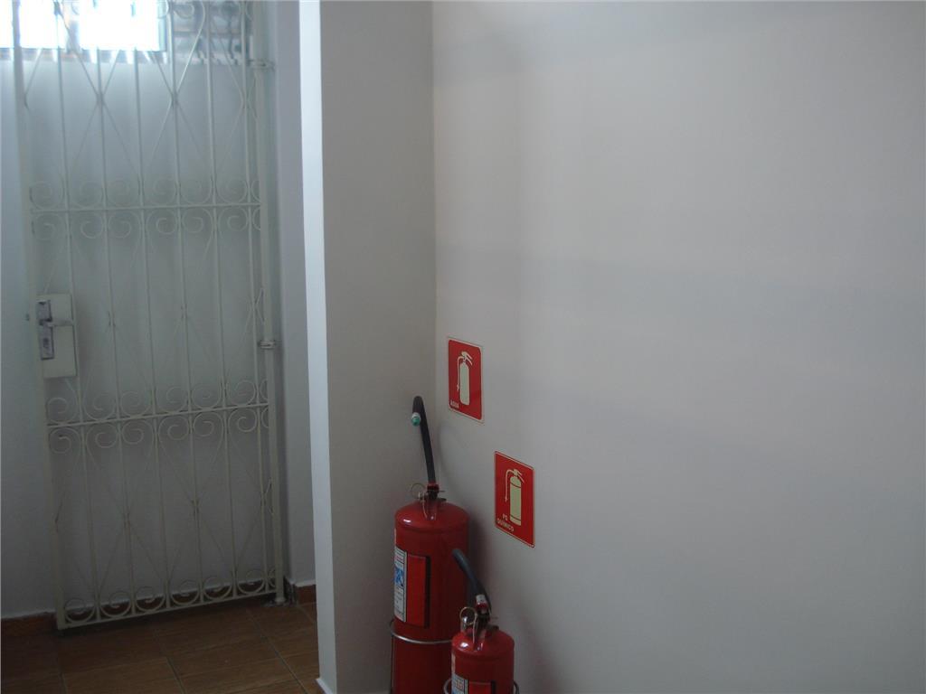 Prédio à venda em Mooca, São Paulo - SP