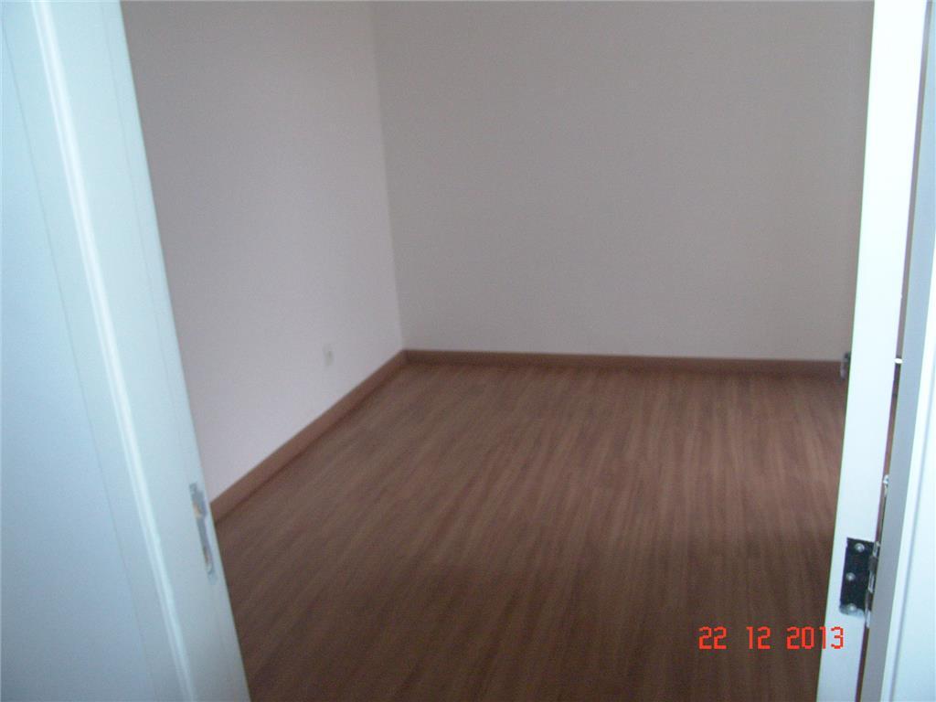 Apartamento de 2 dormitórios à venda em Parque São Lucas, São Paulo - SP