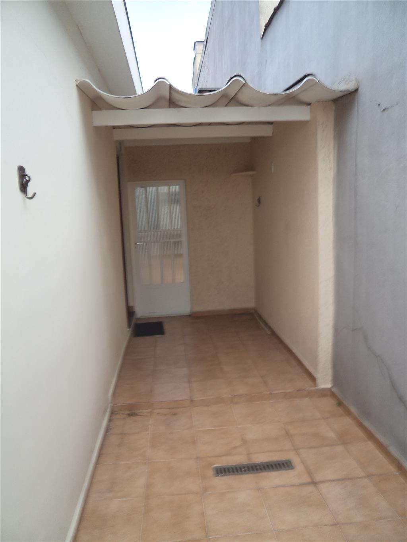 Casa de 2 dormitórios à venda em Vila Mafra, São Paulo - SP