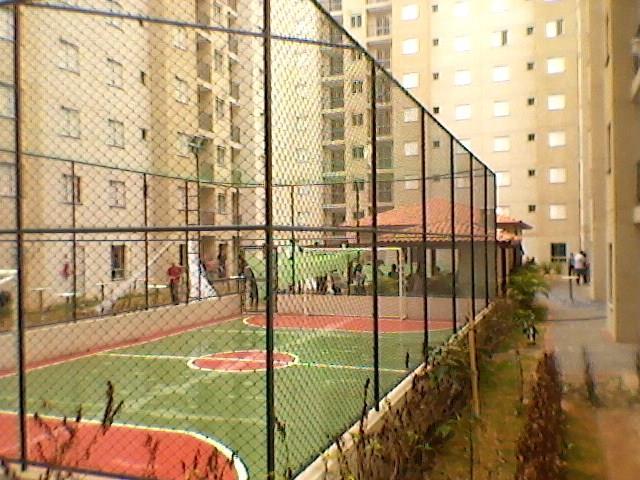 Apartamento de 2 dormitórios à venda em Jardim Vila Formosa, São Paulo - SP