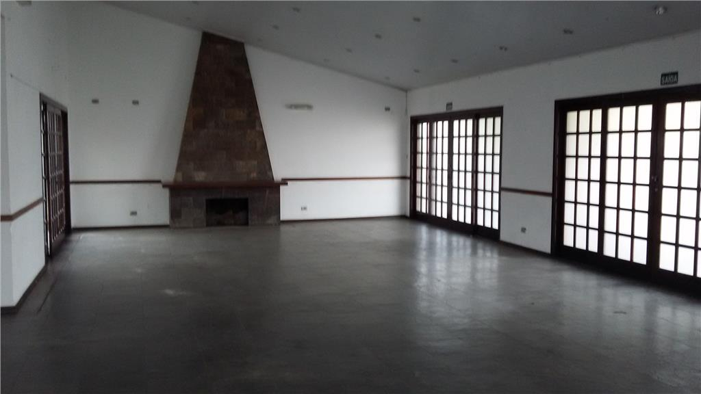 Casa de 6 dormitórios à venda em Vila Formosa, São Paulo - SP