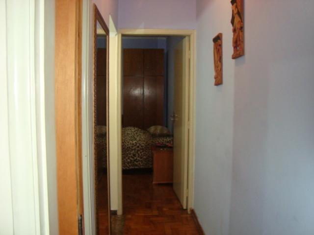 Sobrado de 2 dormitórios à venda em Tatuapé, São Paulo - SP