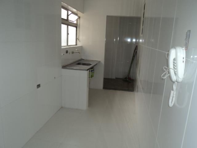 Cobertura de 2 dormitórios à venda em Mooca, São Paulo - SP