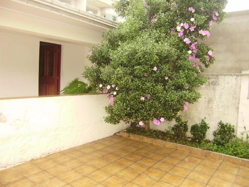 Casa de 3 dormitórios à venda em Água Rasa, São Paulo - SP