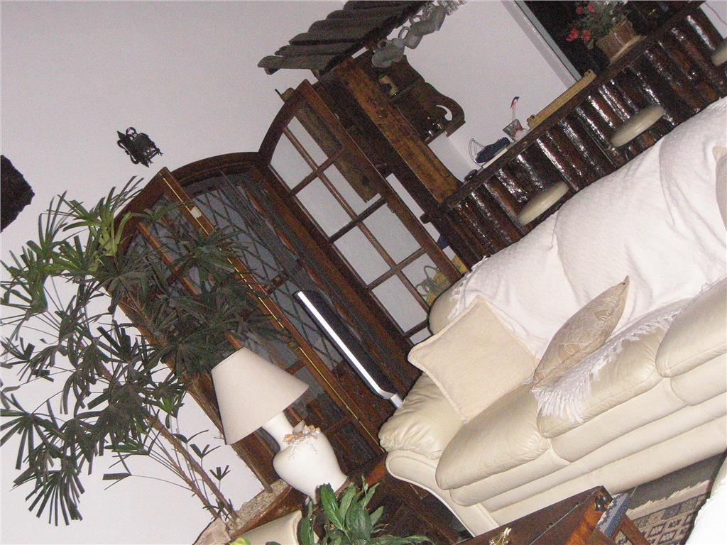 Sítio de 4 dormitórios em Recanto Das Águas, Águas De São Pedro - SP