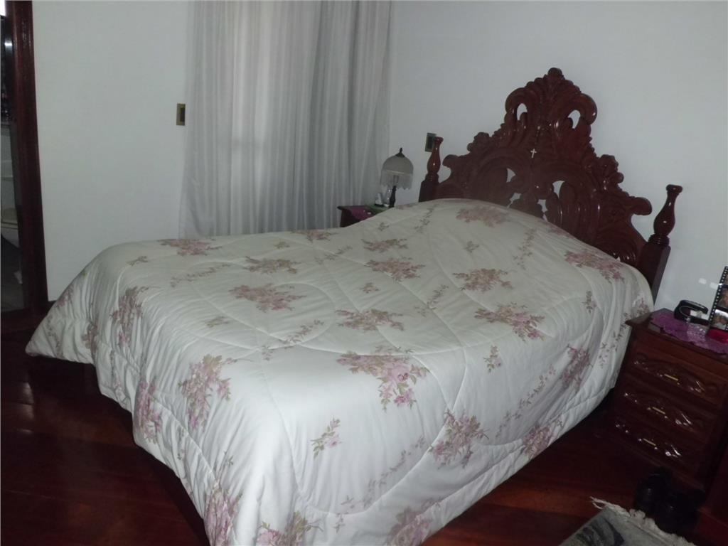 Apartamento de 3 dormitórios à venda em Vila Carrão, São Paulo - SP