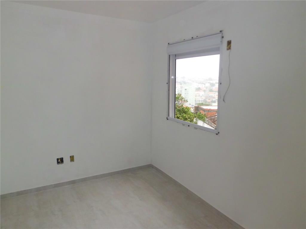 Sobrado de 2 dormitórios em Vila Guilhermina, São Paulo - SP