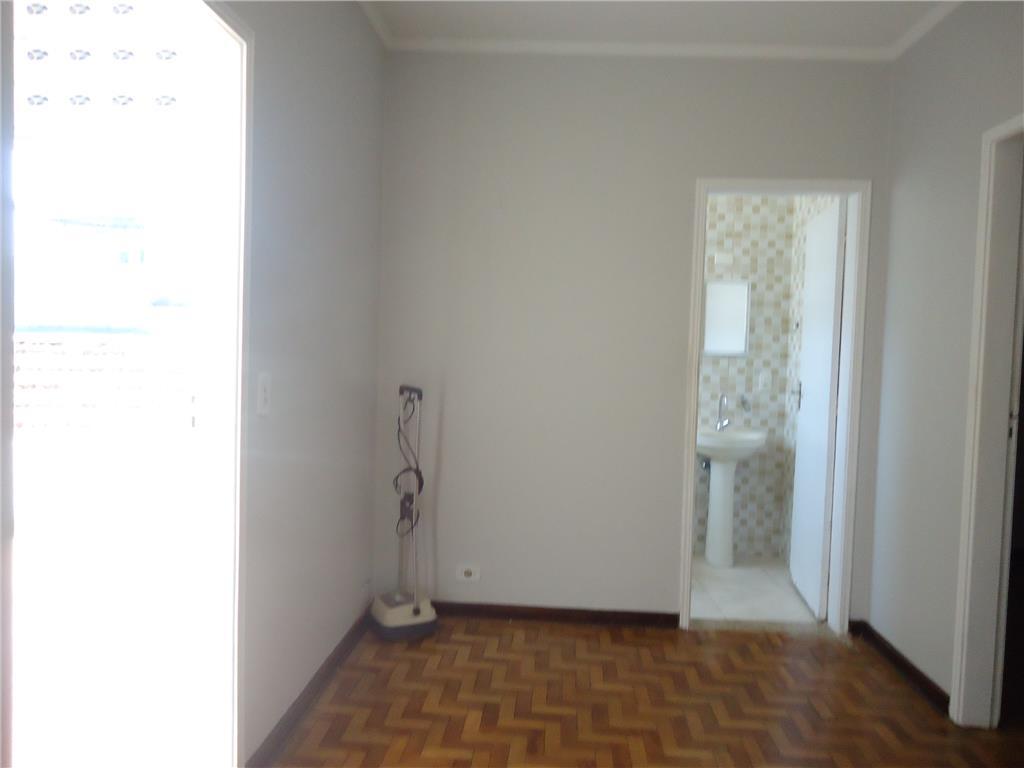 Sobrado de 2 dormitórios em Vila Mafra, São Paulo - SP