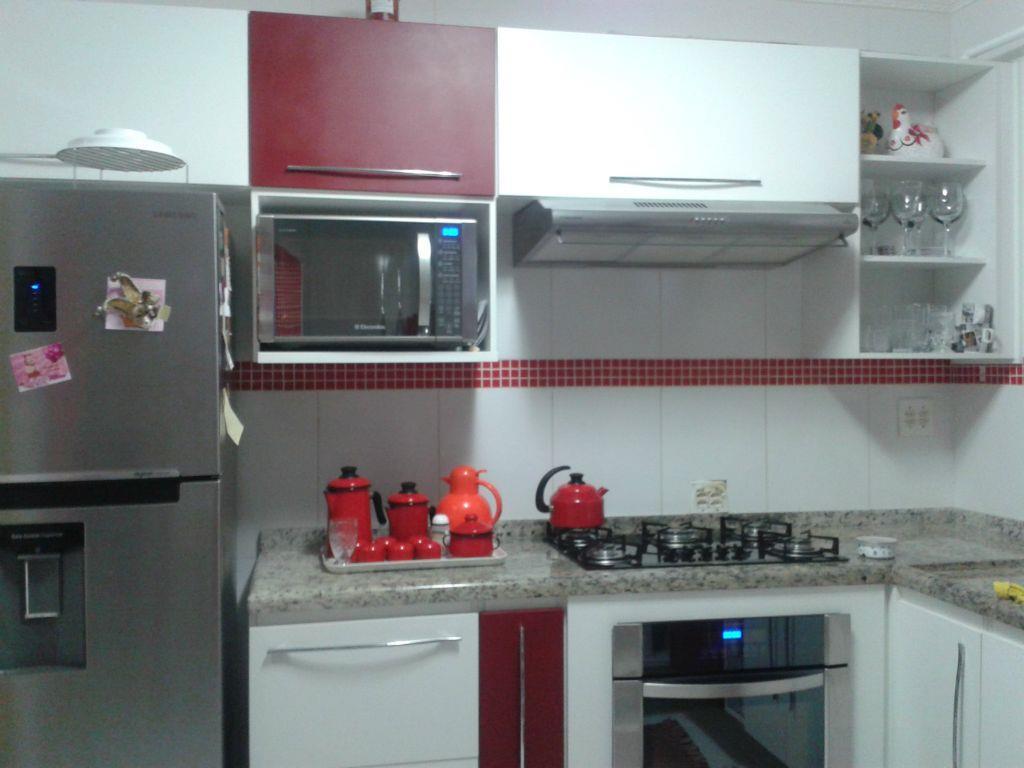 Sobrado de 4 dormitórios à venda em Vila Ema, São Paulo - SP