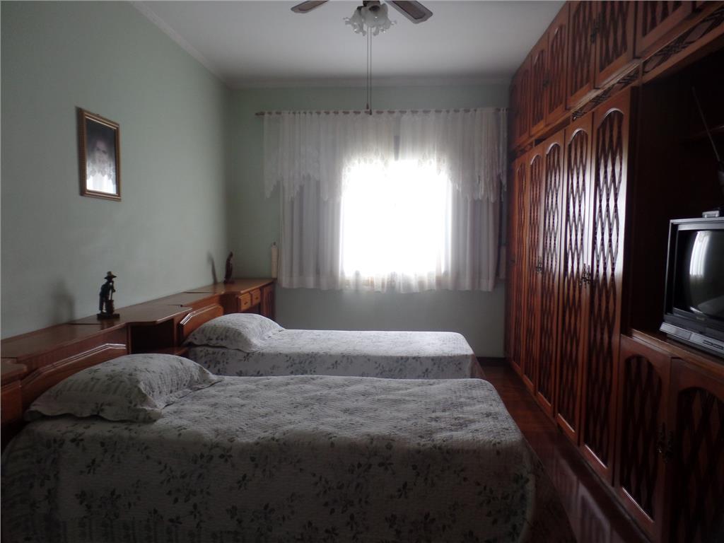 Casa de 3 dormitórios à venda em Vila Formosa, São Paulo - SP