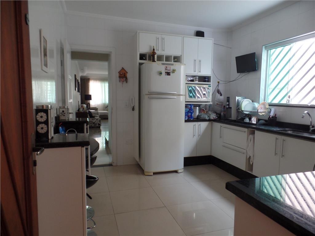 Sobrado de 3 dormitórios à venda em Jardim Piqueroby, São Paulo - SP