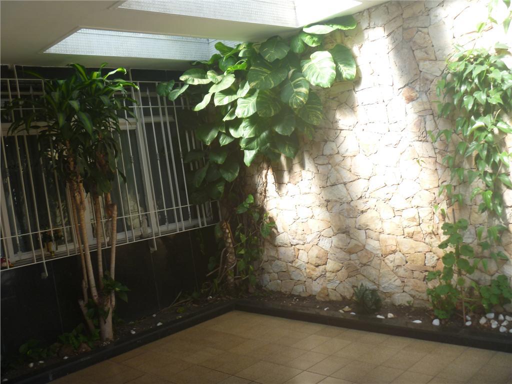 Sobrado de 3 dormitórios em Jardim Vila Formosa, São Paulo - SP