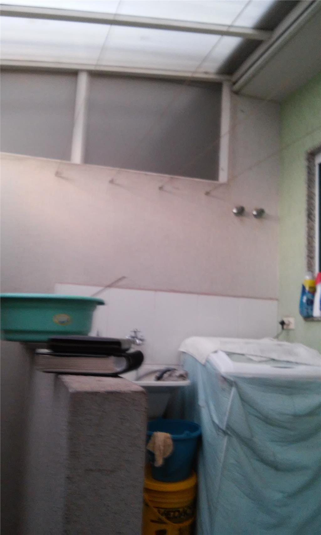 Sobrado de 2 dormitórios em Vila Formosa, São Paulo - SP