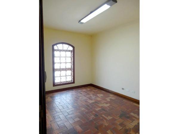 Casa de 6 dormitórios à venda em Penha, São Paulo - SP