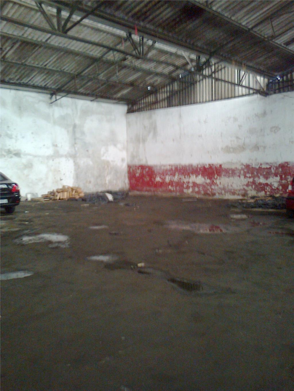 Galpão à venda em Aricanduva, São Paulo - SP