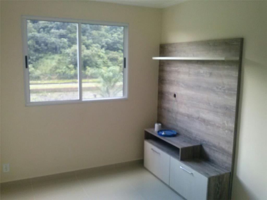 Apartamento de 2 dormitórios à venda em Jardim Nove De Julho, São Paulo - SP