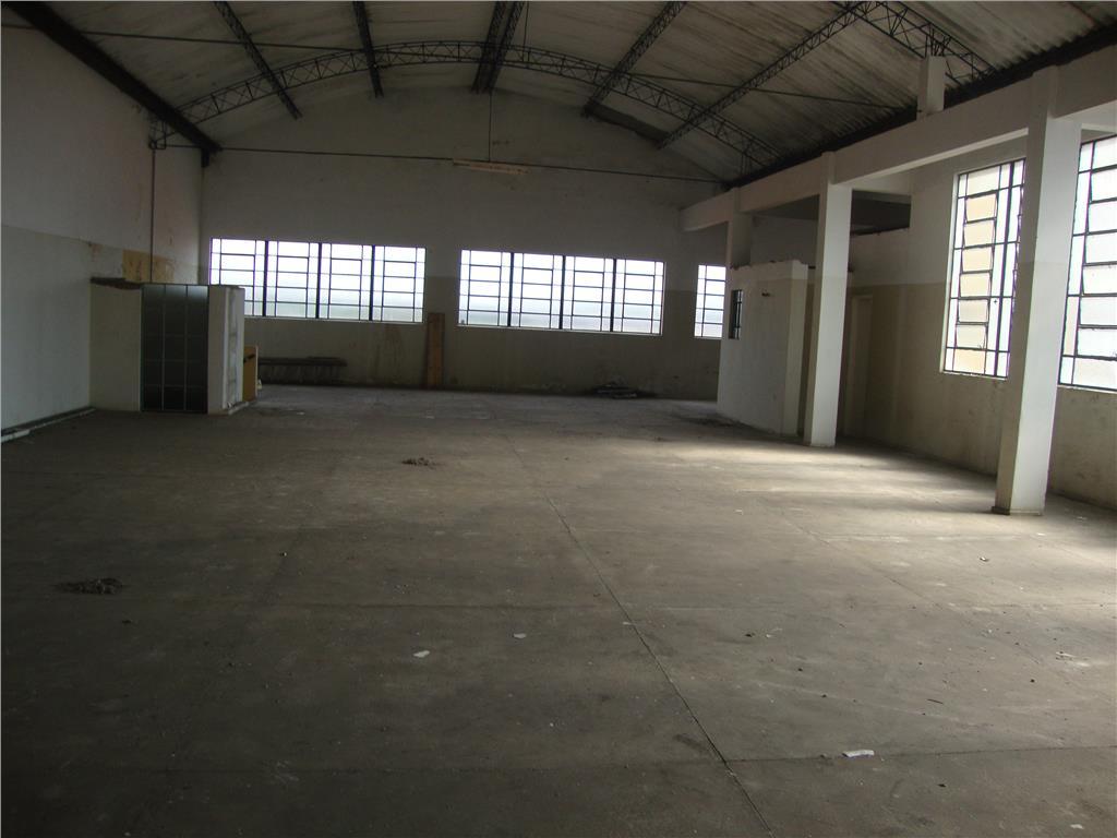 Prédio à venda em Vila Regente Feijó, São Paulo - SP