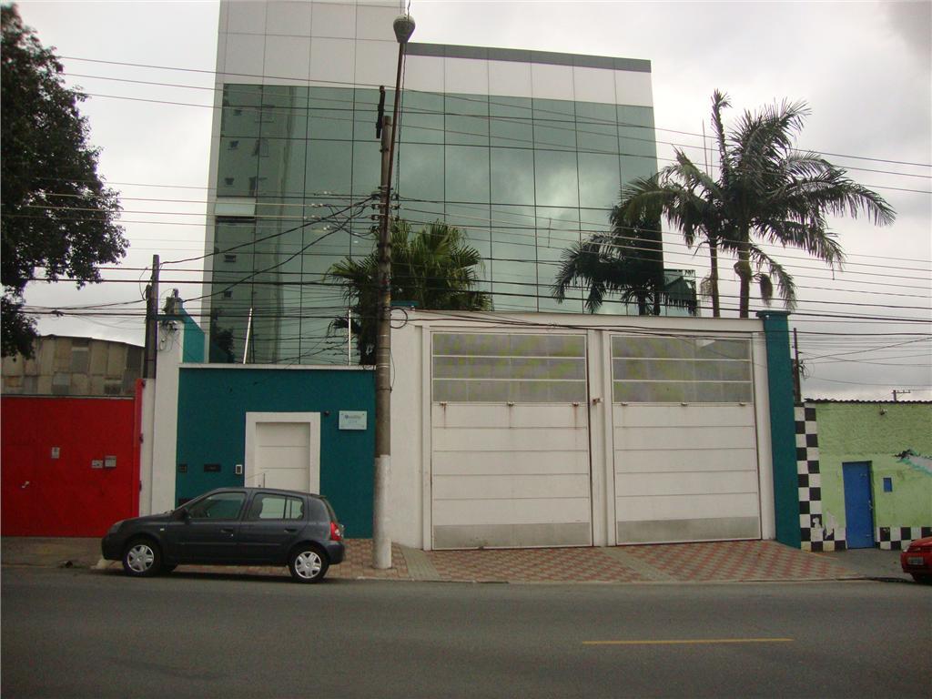 Prédio à venda em Vila Prudente, São Paulo - SP