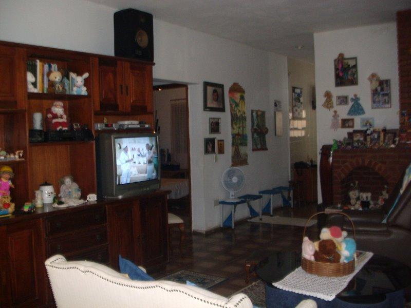Casa de 3 dormitórios à venda em Cidade Jardim Coronel, Itanhaém - SP