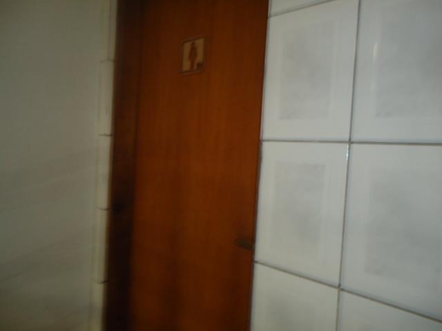 Galpão à venda em Vila Aricanduva, São Paulo - SP