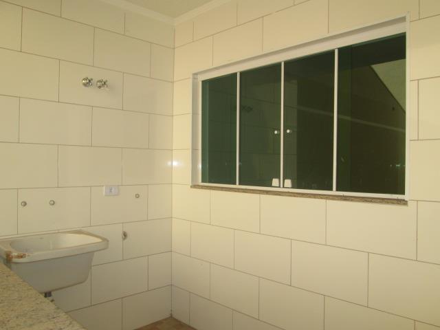 Sobrado de 3 dormitórios à venda em Vila Diva (Zona Leste), São Paulo - SP