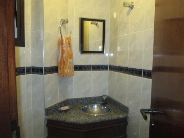 Cobertura de 4 dormitórios à venda em Vila Regente Feijó, São Paulo - SP