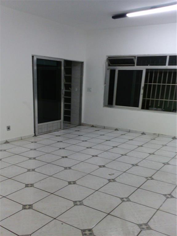 Sobrado à venda em Vila Santa Isabel, São Paulo - SP