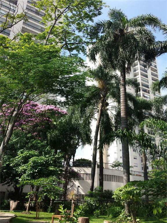Apartamento de 2 dormitórios em Jardim Independência, São Paulo - SP