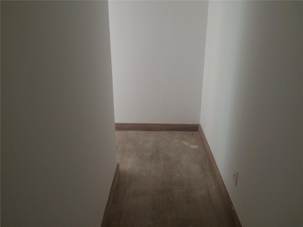 Cobertura de 4 dormitórios em Anália Franco, São Paulo - SP