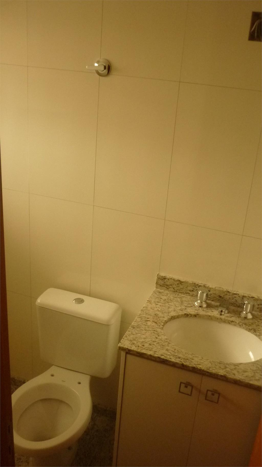 Sobrado de 2 dormitórios à venda em Água Rasa, São Paulo - SP