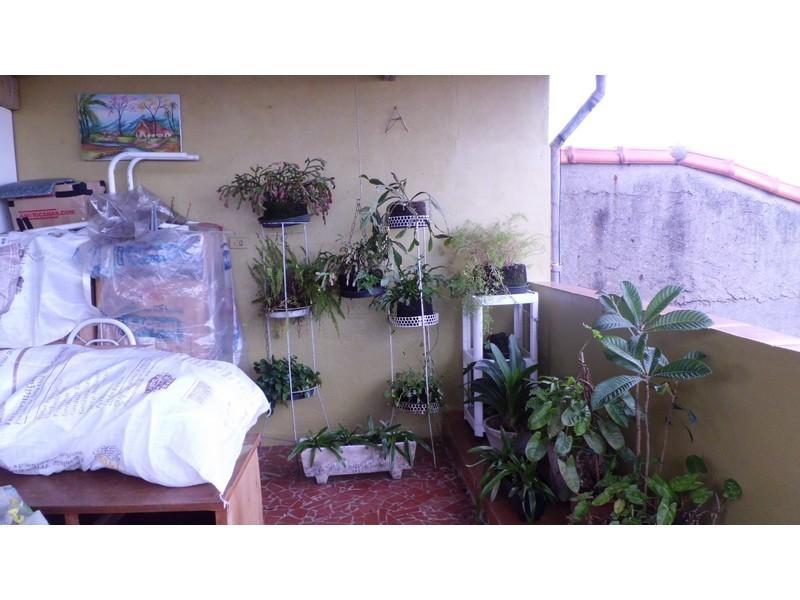 Sobrado de 3 dormitórios em Vila Formosa, São Paulo - SP