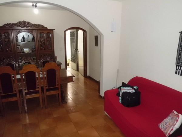 Sobrado de 2 dormitórios em Vila Carrão, São Paulo - SP