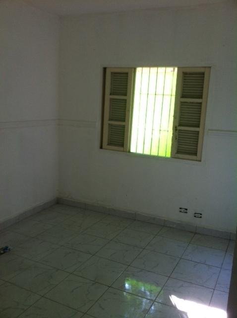 Casa de 2 dormitórios à venda em Jardim Catarina, São Paulo - SP