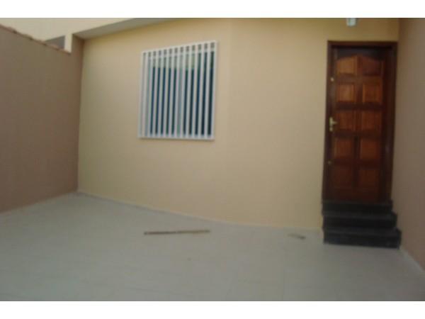 Sobrado de 2 dormitórios à venda em Cidade São Mateus, São Paulo - SP