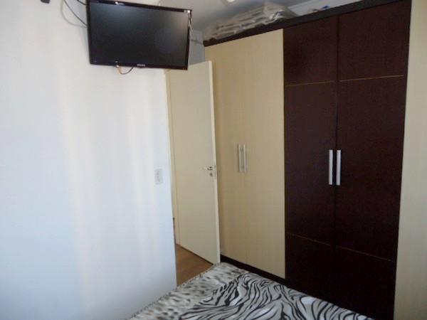 Apartamento de 3 dormitórios à venda em Vila Antonieta, São Paulo - SP